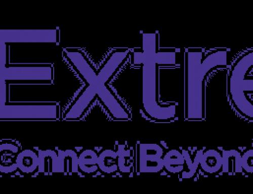 ExtremeNetwork Silver Partner
