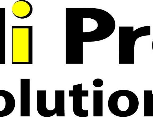 Hi Pro Solutions